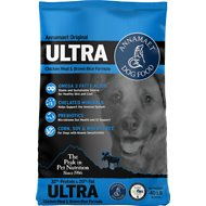 Annamaet Ultra 32% Dry Dog Food, 40-lb bag