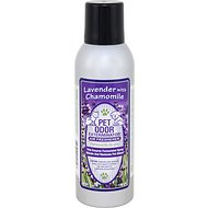 Pet Odor Exterminator Lavender & Chamomile Air Freshener, 7-oz spray