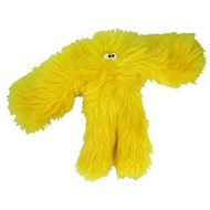 West Paw Salsa Lemon Dog Toy, Salsa