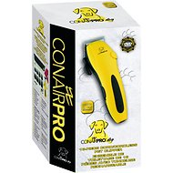 ConairPRO Dog 16-Piece Pet Clipper Kit