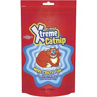 Xtreme Catnip, 2-oz bag