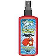 Xtreme Catnip Spray, 4-oz bottle