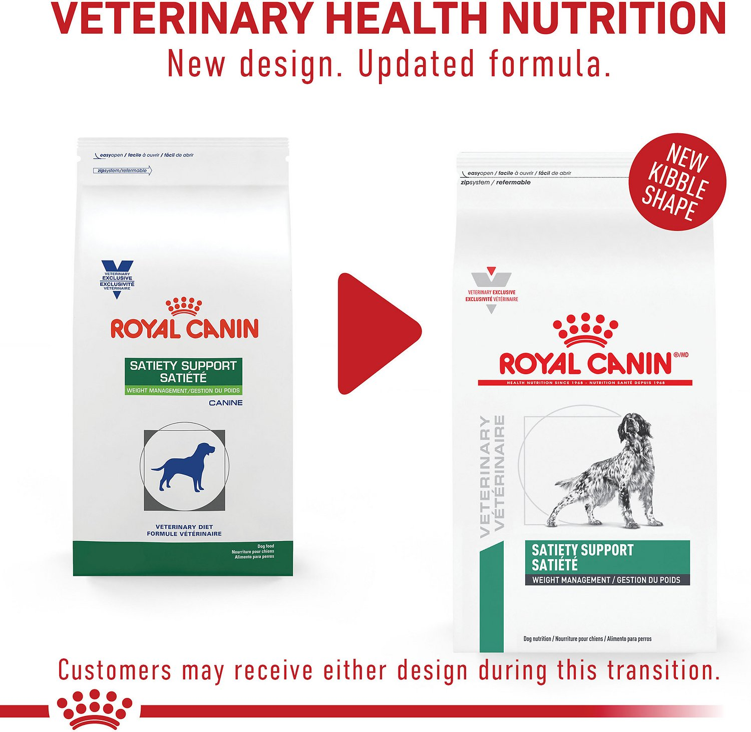 royal canin diabetic dog food recipes food. Black Bedroom Furniture Sets. Home Design Ideas