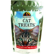 Wysong Cat Treats, 4-oz bag