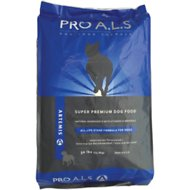 Artemis Pro A.L.S All Life Stages Formula Dry Dog Food, 30-lb bag