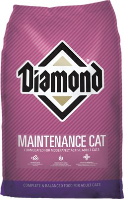 3. Diamond Maintenance Formula