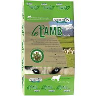 Addiction Grain-Free Le Lamb Dry Dog Food, 4-lb bag