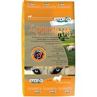 Addiction Grain-Free La Porchetta Dry Dog Food, 20-lb bag