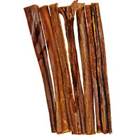 Steer Sticks Steer Sticks 5