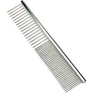 Safari Coarse Comb for Dogs