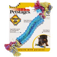 Petstages ORKA Stick Dog Chew Toy, Mini