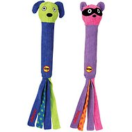 Petstages Stuffing-Free Durable Play Stix Dog Toy