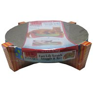 Petstages Easy Life Scratch Snuggle & Rest for Cats