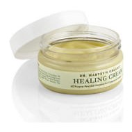 Dr. Harvey's Organic Healing Dog & Cat Cream, 1.5-oz jar