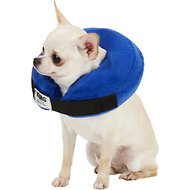 KONG Cloud Collar for Dogs & Cats, X-Small