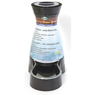 PetSafe Healthy Pet Water Station, Medium