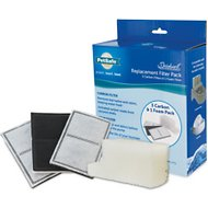 Drinkwell Outdoor Replacement Filters