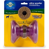 Busy Buddy Ultra Woofer Dog Toy, Large