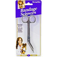 Nutri-Vet Bandage Scissors for Pets