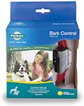 Training & Behavior - Bark Control & Remote Training