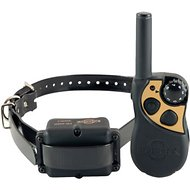 PetSafe Yard & Park Remote Trainer