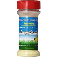 Himalayan Dog Chew Seasoning Powder, 2-oz jar