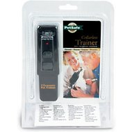 PetSafe Collarless Ultrasonic Remote Trainer System
