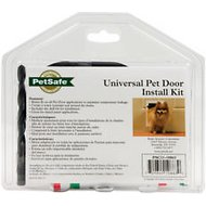 PetSafe Pet Door Installation Kit