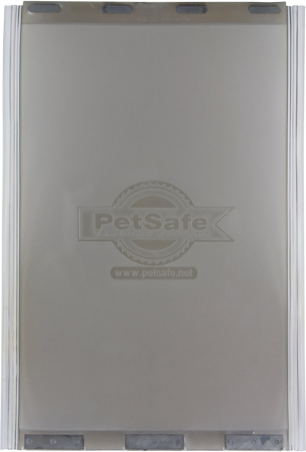 Petsafe Wall Entry Aluminum Pet Door Replacement Flap Large Chewy