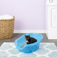 SmartCat Ultimate Litter Box