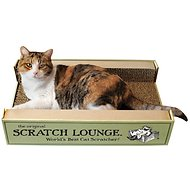 Scratch Lounge The Original Scratch Lounge