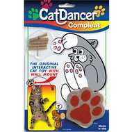 Cat Dancer Compleat Cat Toy