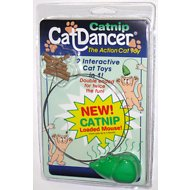 Cat Dancer Catnip Cat Dancer Toy