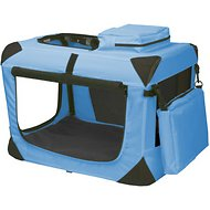 Pet Gear Generation II Soft Crate, X-Small