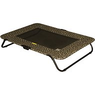 Pet Gear Designer Cot, Small
