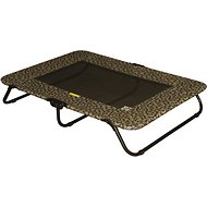 Pet Gear Designer Cot, Medium