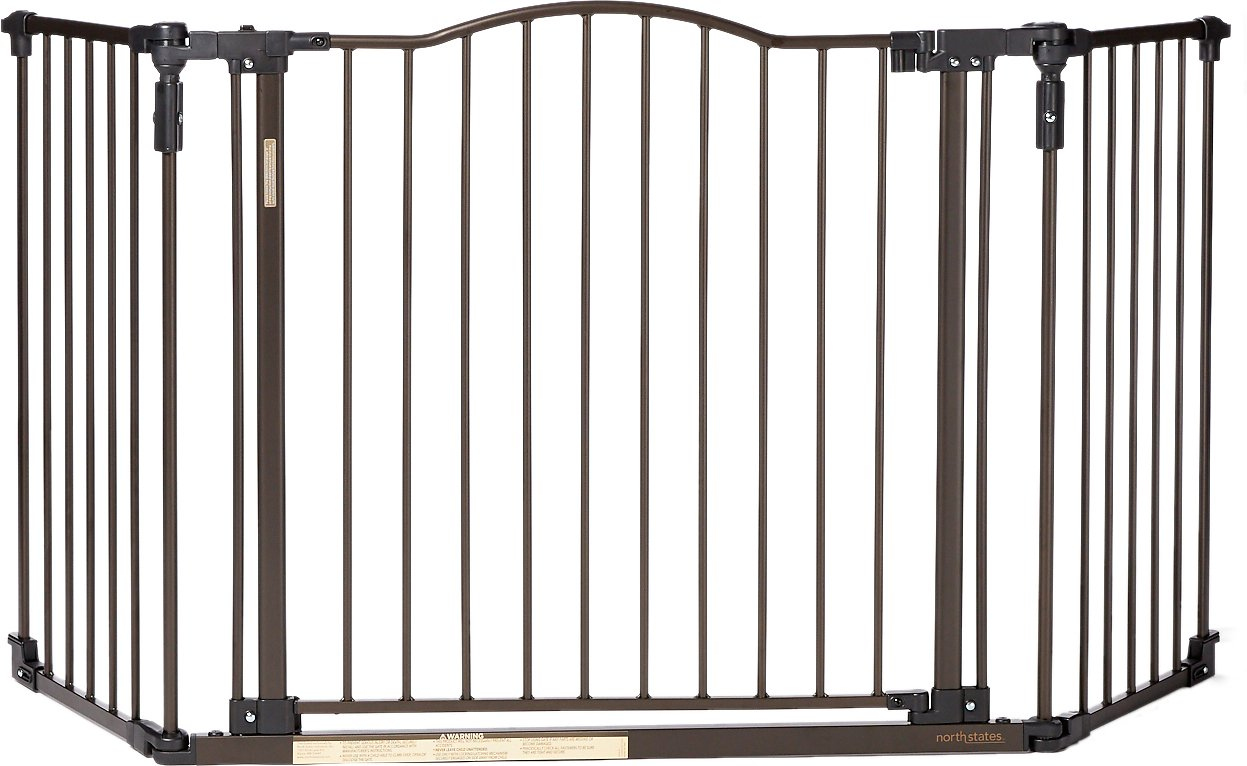 best stair gates for toddlers