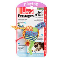 Petstages Tons of Tails Cat Toy