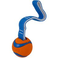 Chuckit! Ultra Tug Ball Dog Toy, Medium