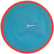Chuckit! Paraflight Flyer, Large