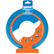 Chuckit! Fetch Wheel Dog Toy, Large