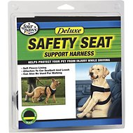 Four Paws Safety Seat Support Harness, X-Small
