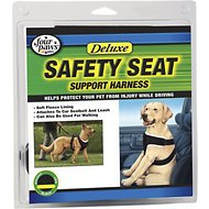 Four Paws Safety Seat Support Harness, Medium