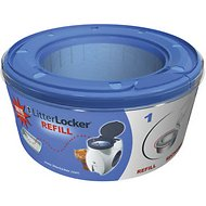 Litter Locker I Refill, Original
