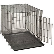 Dogit Animal Cage, Medium