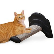 Omega Paw Horizontal Cat Scratching Post