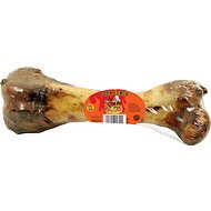 Grillerz Pork Femur Dog Treat