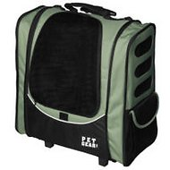 Pet Gear I-GO2 Escort, Sage