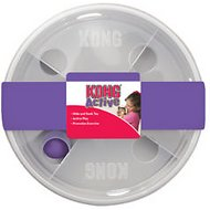 KONG Active Maze Craze Cat Toy