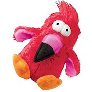 KONG Dodo Bird Dog Toy